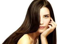 Hair straightening los angelessanta monica brazilian blowout hair extensions santa monica1 pmusecretfo Images